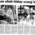 18th November 1997