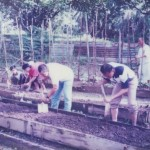 Agriculture Training (10)
