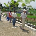 Mobility & Orientation Training (1)